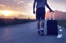 Зачем путешествовать? Результаты опроса наших читателей