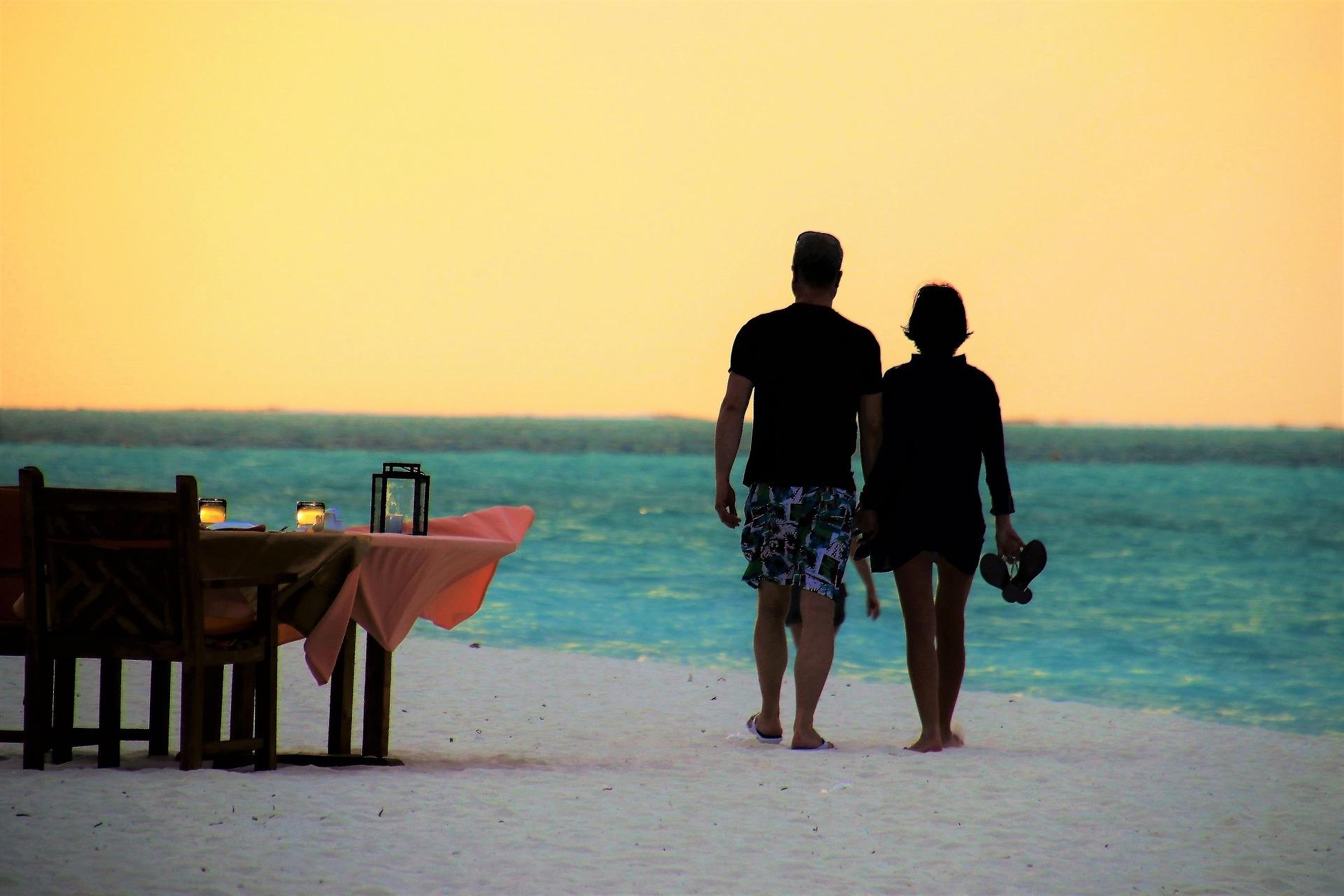 beach-3226488_1920