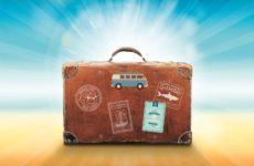 Динамические туры – новый инструмент путешественника