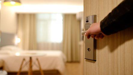 Ваши права в отеле