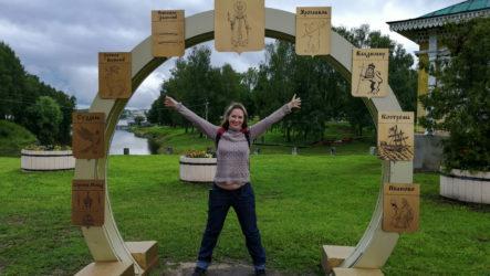 Автотрип по древним городам России. Наш блиц-отзыв