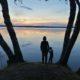 Валдайский национальный парк — наши впечатления